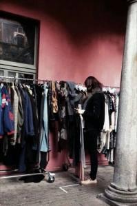 Closet sale STULP Antwerpen