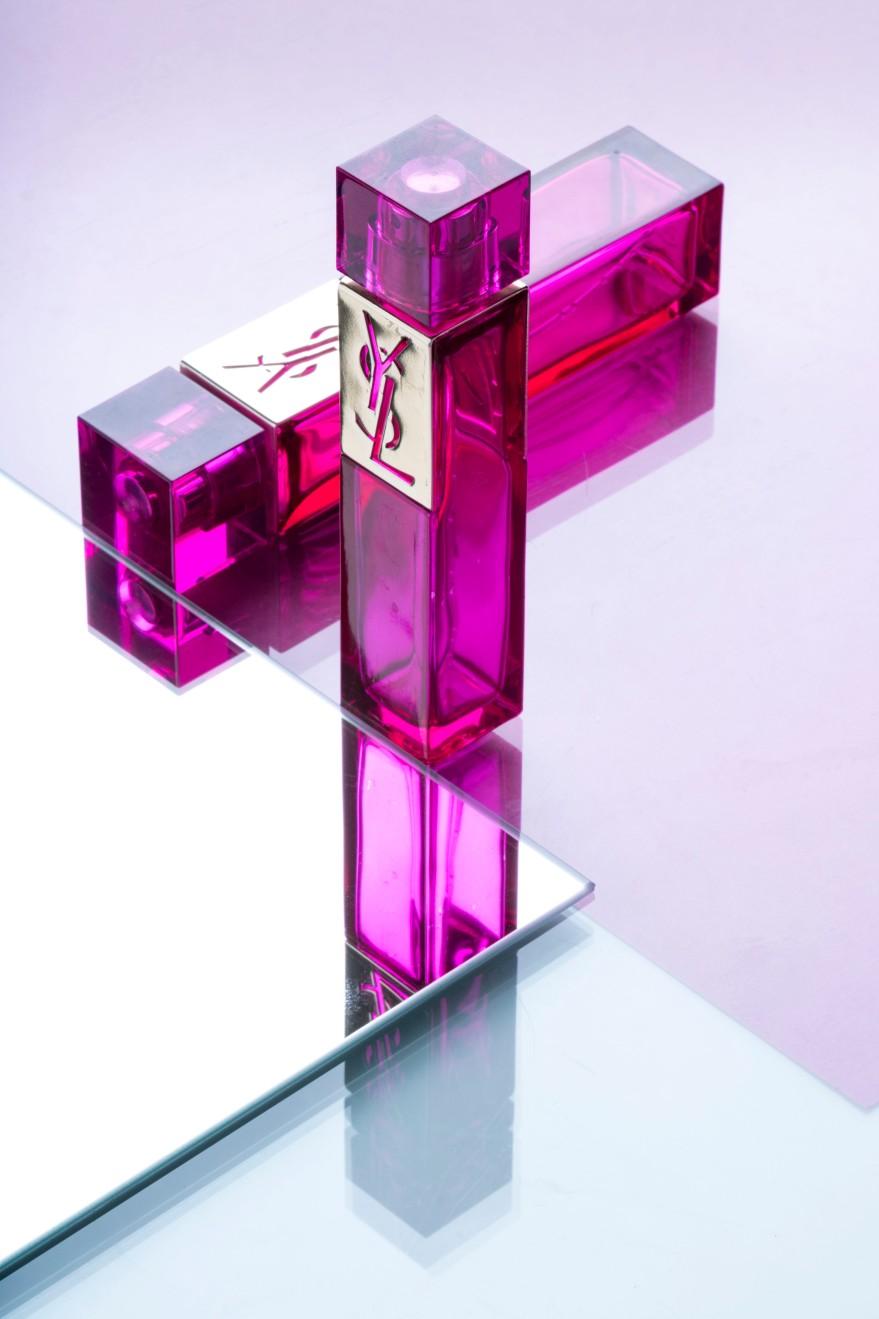 a_hellebaut_klaartje_parfume