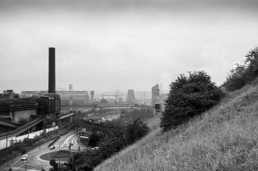 industrieel_landschap