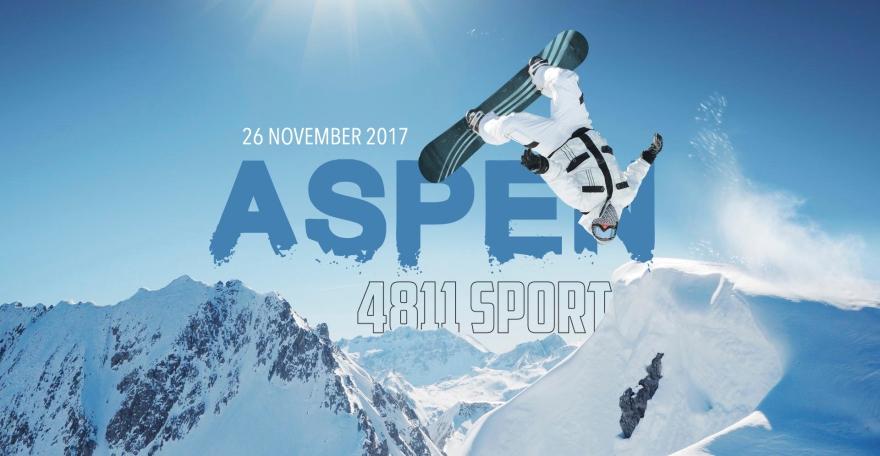 POSTER_ASPEN4