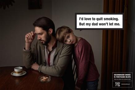smoke3_aotw